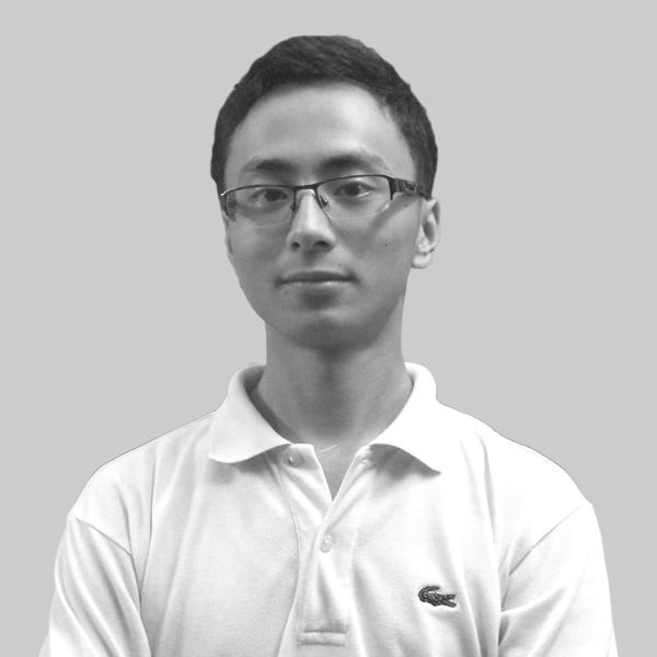 Phạm Việt Dũng - 112 TOEFL