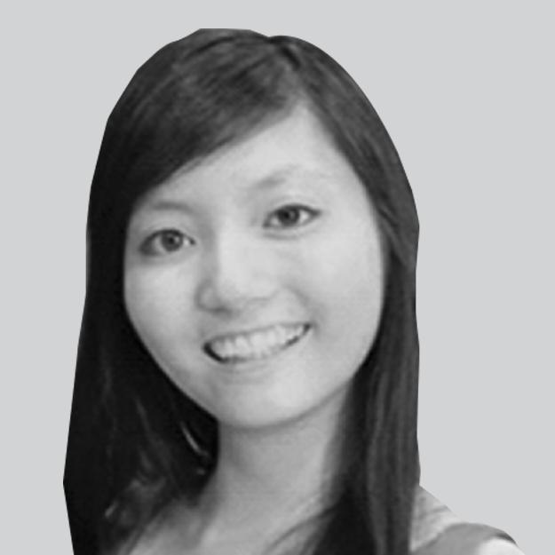 Nguyễn Phương Nguyên - University of Southern California (#24 NU)