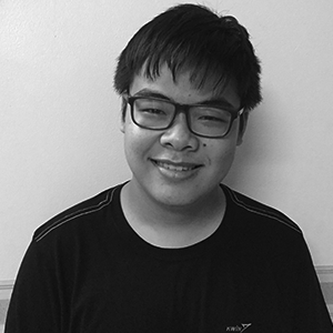 Nguyễn Xuân Thịnh 8.0 IELTS