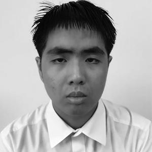 Trần Minh Hoàng- 1550 SAT