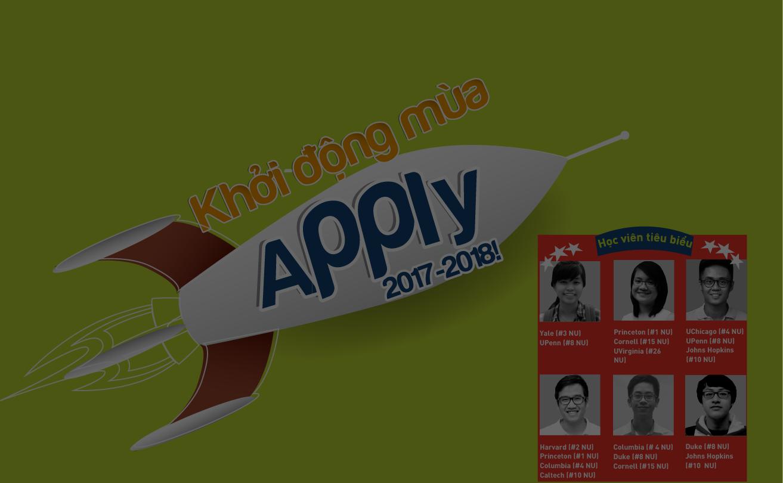tang-toc-lop-app-bm-05