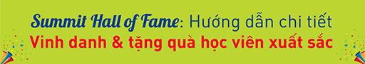 Banner hướng dẫn nhận HOF
