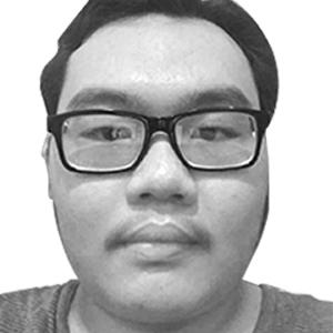 Tào Nhật Minh 117/120 TOEFL