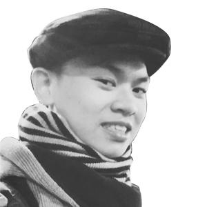 Nguyễn Công Danh - 1520 SAT