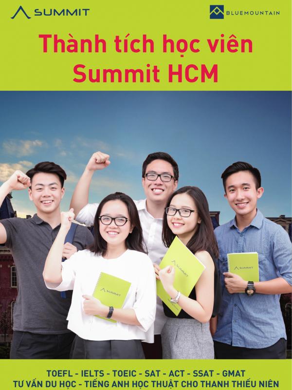 HOF HCM brochure edited-01