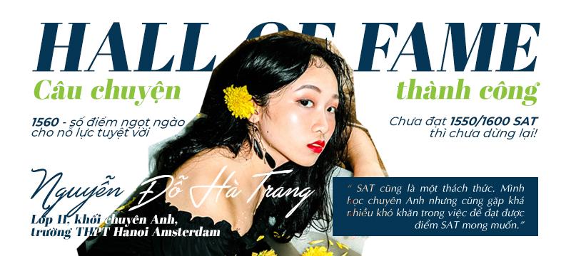 FA741_Web_HOF_Nguyễn Đỗ Hà Trang