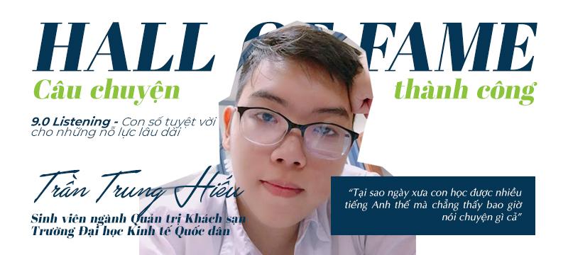 FA742_Web_HOF_Trần Trung Hiếu