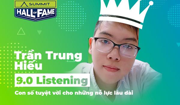 FA743_Web_PV_Trần Trung Hiếu (1)