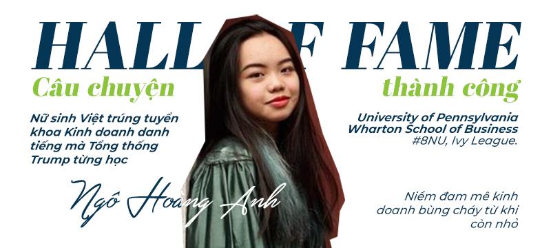 FA954_Web_HOF_Ngô Hoàng Anh (1)