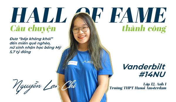 FA955_Web_HOF_Nguyen lan chi 600 (1)