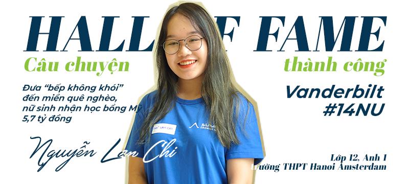 FA955_Web_HOF_Nguyen lan chi