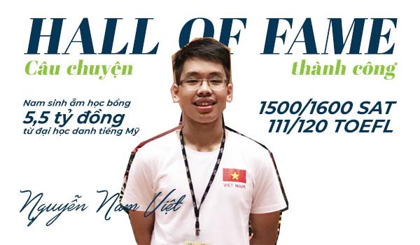 FA956_Web_HOF_Nguyen nam viet 600