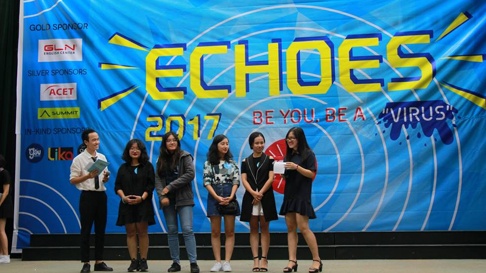 echoes2017-4